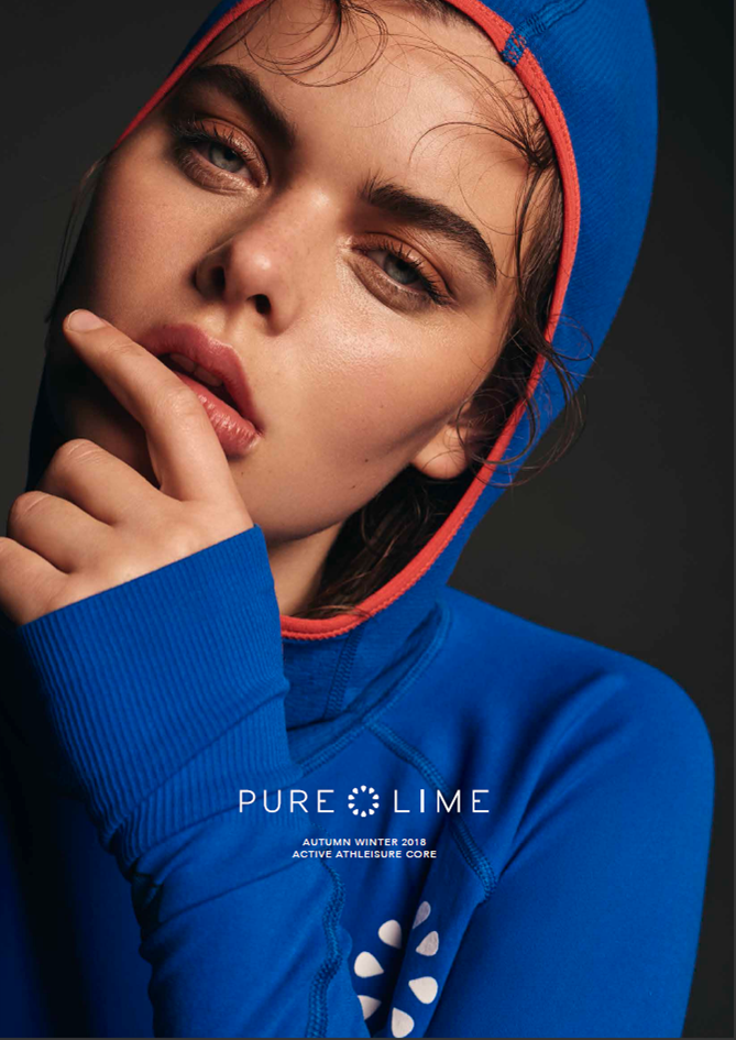 catalogus-aw2018-pure-lime